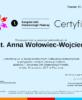 annawojciechowska-05