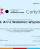annawojciechowska-06
