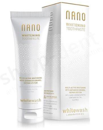 Nano WhiteWash